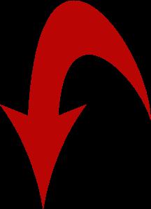 Freccia2