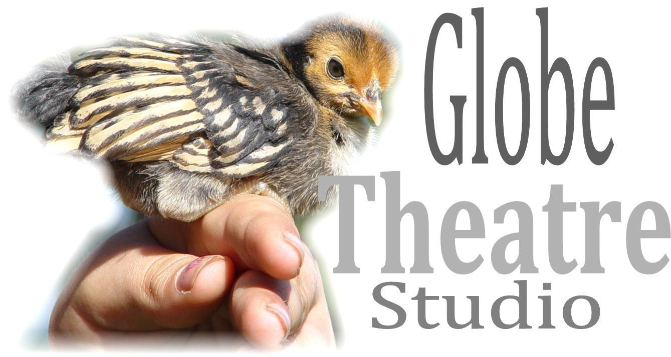 globe theatre studio