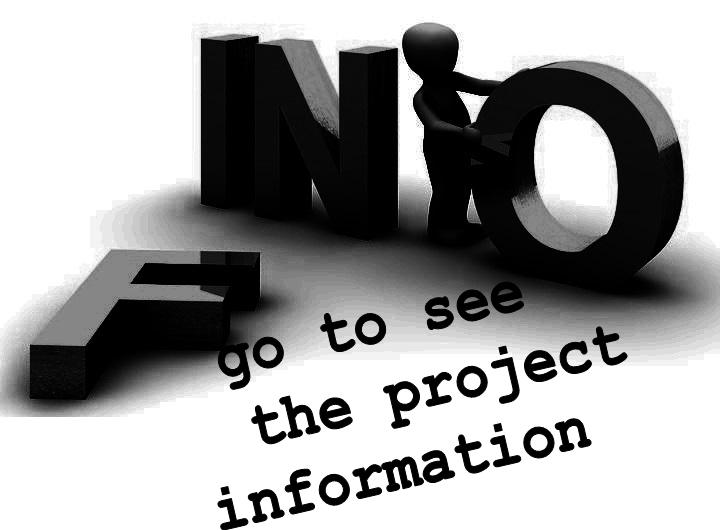 informationProject