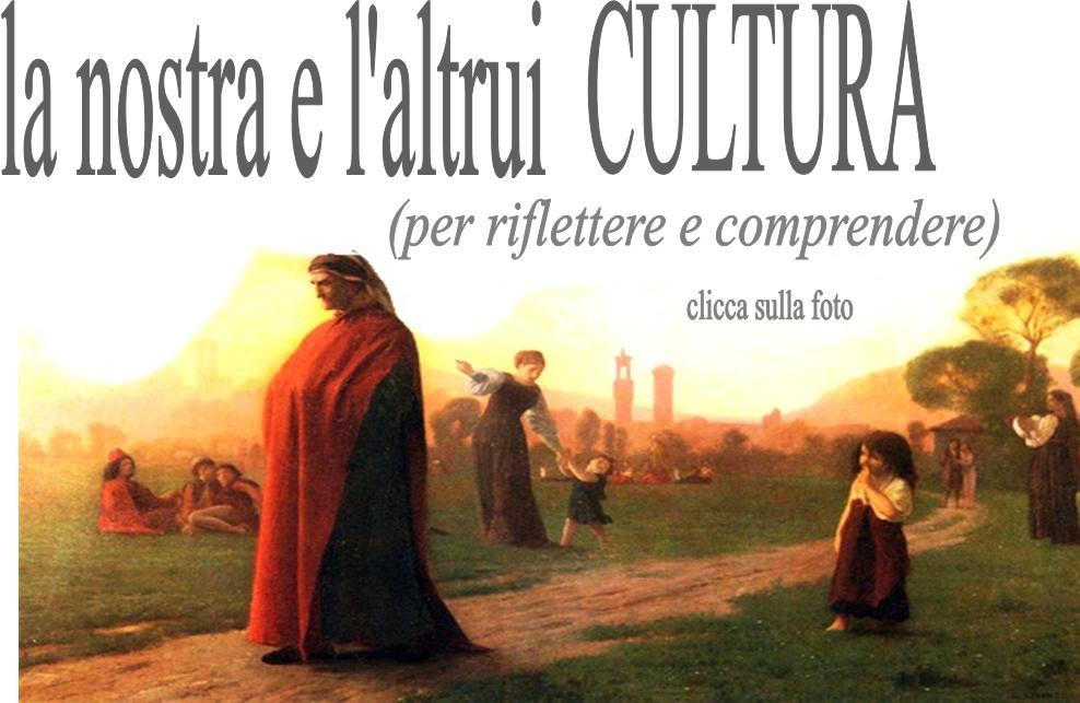 nostra-cultura2
