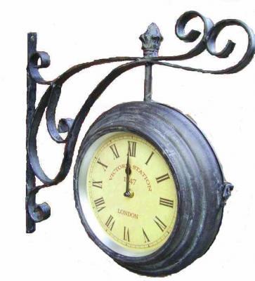 orologio_renate