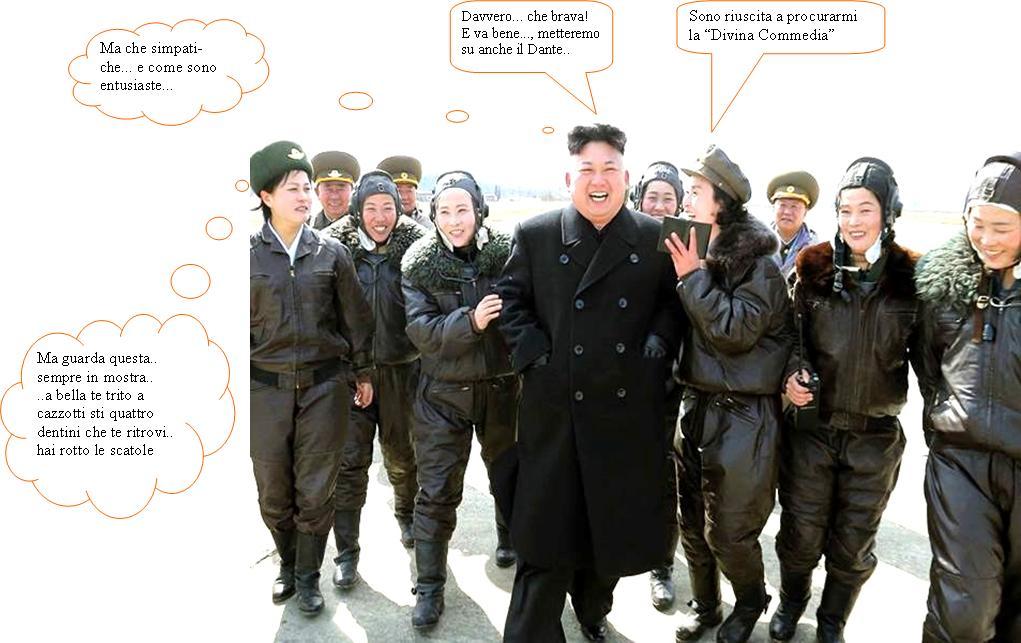 Kim-Jong-un-2