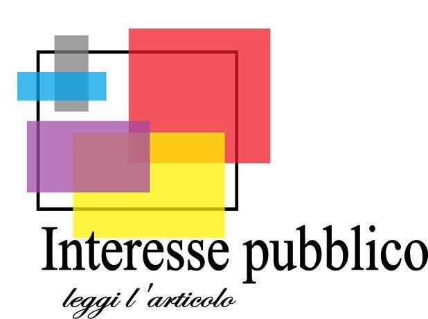 articolo-interesse-pubblico